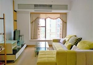 投资校位均可2房 70年产权公寓 回报率高