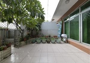 广州碧桂园配套成熟139方复式大3房大露台 装修保养新