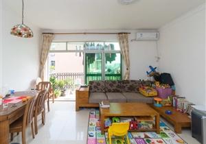 广州碧桂园豪华装修2房,位置安静,价格可仪,看房方便