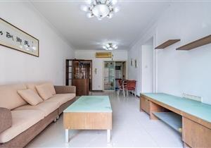 安静东南向两房 总价低 方便看房有钥匙 过五年税费少