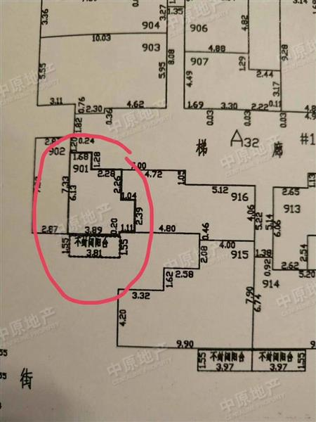 地图 电路 电路图 电子 原理图 450_600 竖版 竖屏
